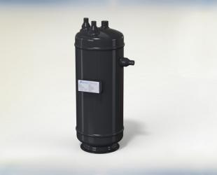 Separatori di liquido CO2