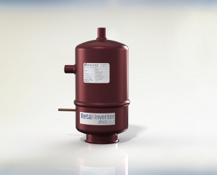 High Efficiency Separators